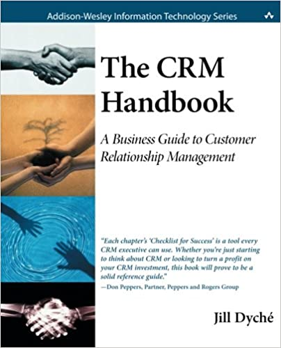 Customer Relationship Management  CRM  Case Study    ppt download CASE STUDIES  middot  SOFTWARES  CUSTOMER RELATIONSHIP MANAGEMENT  Sharp