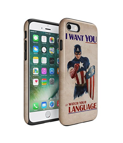 i-want-you-to-watch-your-language-captain-america-the-avengers-age-of-ultron-2-piece-hard-plastic-sh