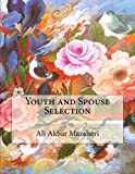 img - for Youth and Spouse Selection book / textbook / text book