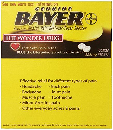 bayer-aspirin-200-count