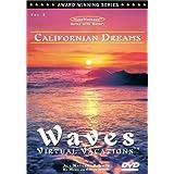 Californian Dreams