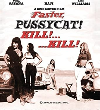 kill kill faster faster movie free download