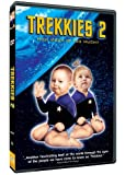 Trekkies 2 [DVD] [Import]