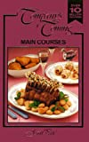 Company's Coming : Main Courses