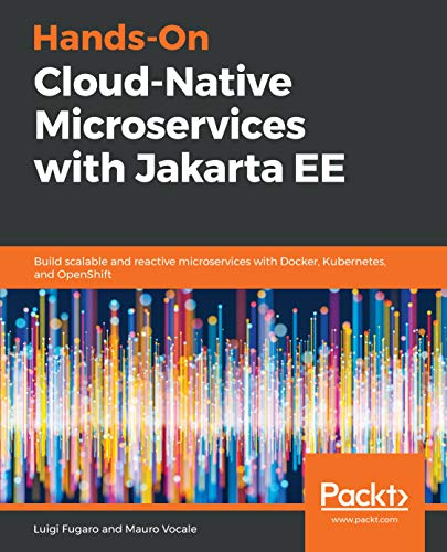 25 Best New Kubernetes Books To Read In 2019 - BookAuthority