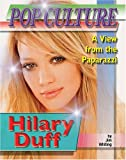 Hilary Duff, Jim Whiting, 1422202011