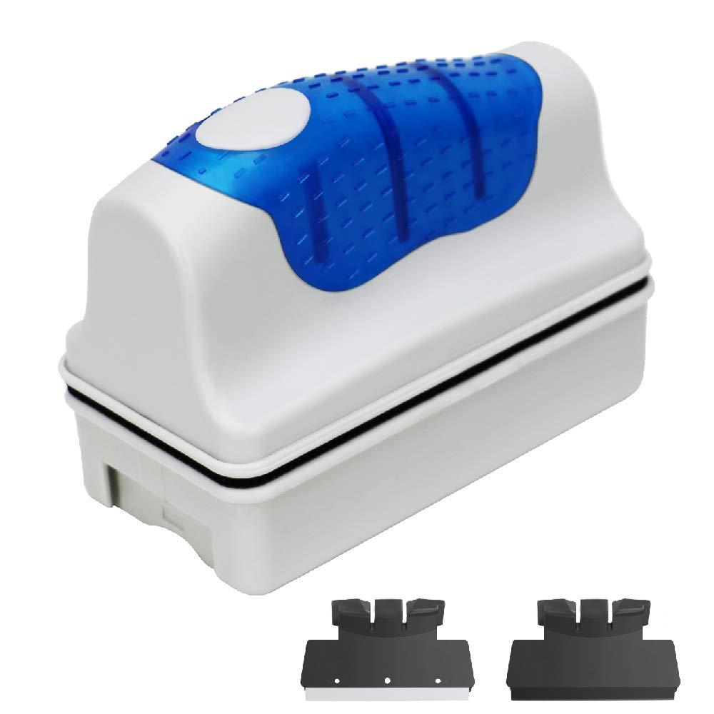 Jasonwell Magnetic cleaner