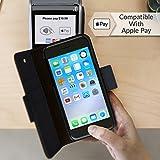 iPhone SE 2020 (2nd gen) / 8/7 Leather Wallet