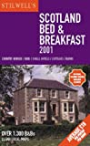 Stilwell's Scotland Bed and Breakfast, 2001, , 1900861232