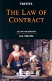 The Law of Contract, G. H. Treitel, 042178850X