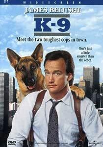 k 911 full movie online free