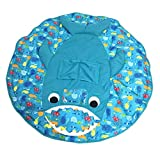 Fenteer Baby Shopping Cart Seat Covers