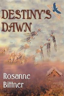 Walk By Faith Steeple Hill Womens Fiction 18 Rosanne Bittner
