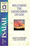 B11-Welcoming the Saving Reign of God, , 0785211683