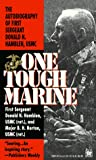 One Tough Marine, Donald N. Hamblen and Bruce H. Norton, 080411031X