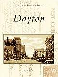 Dayton (Postcard History Series)