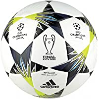 adidas Performance Champions League Finale Top Training...