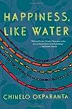 Happiness, Like Water, Chinelo Okparanta, 0544003454