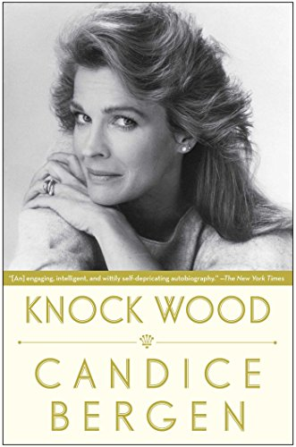 Amazon knock wood ebook candice bergen kindle store knock wood by bergen candice fandeluxe Ebook collections
