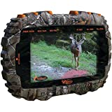 WILDGAME VU50 Trail Pad SD(TM) Card Reader electronic consumer