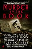 Murder by the Book, Cynthia Manson, 0425155161