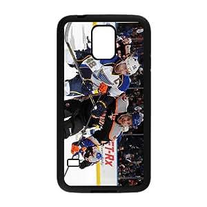 Chicago Blackhawks Samsung Galaxy S5 case