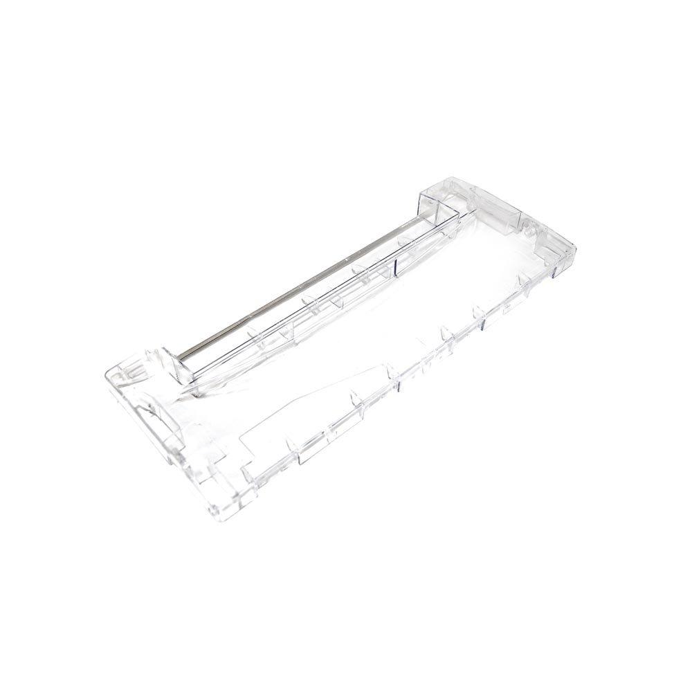 Genuine Hotpoint Congelatore cassetto frontale C00283721 C00086389