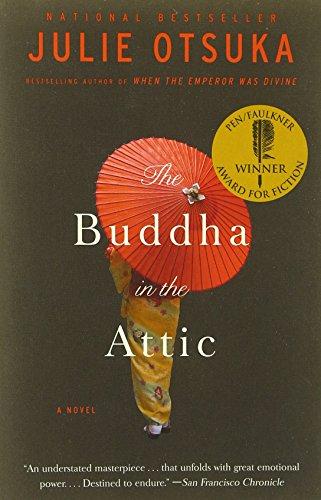 The Buddha In The Attic Summary Gradesaver
