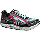 Altra Footwear Women's Torin 2.5 NYC Athletic Shoe Review