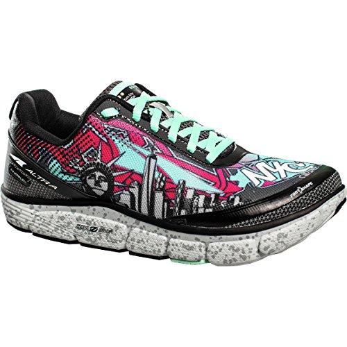 Altra Footwear Women's Torin 2.5 NYC Athletic Shoe