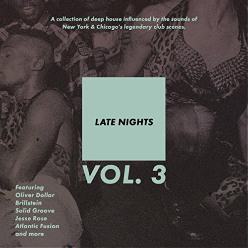 Jaw Like Shabba (Prince Club Purp Le Kush Remix)