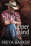 Upper Hand (Cedar Tree Series Book 5)