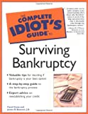 The Surviving Bankruptcy, James R. Beaman and Carol Costa, 0028642139