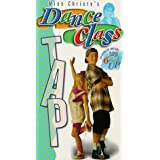 Dancin Tap