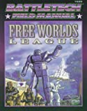 Classic Battletech: Field Manual: Free Worlds