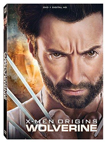 x-men-origins-wolverine-single-disc-edition