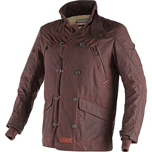 british millerain jacket - 9
