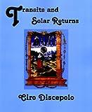 Transits and Solar Returns, Ciro Discepolo, 0866906452