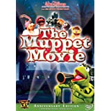 The Muppet Movie: Anniversary Edition