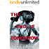 The End of Tomorrow (The Single Lady Spy Series Book 3)