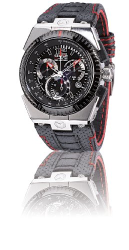 SECTOR M-ONE CHRONOGRAPH MEN'S WATCH, used for sale  Delivered anywhere in USA