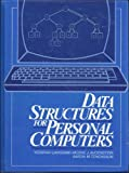 Data Structures for Personal Computers, Langsam, Yedidyah and Augenstein, Moshe J., 0131962213