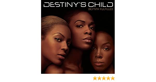 destinys child soldier song download