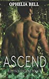 Ascend (Sleeping Dragons) (Volume 6)