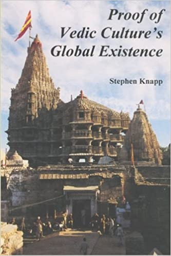 ;FREE; Proof Of Vedic Culture's Global Existence. importa Sciences colonies Orange saldo viajes these failed