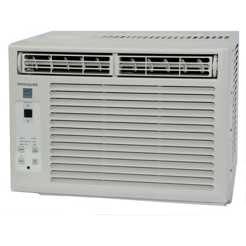 Frigidaire-FRA054XT7-Energy-Star-5000-BTU-Window-Mounted-Mini-Room-Air-Conditioner-with-2-Fan-Speeds