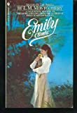 Emily Climbs, L. M. Montgomery, 0553233718