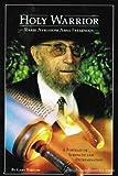 Holy Warrior, Rabbi Avrohom Abba Freedman