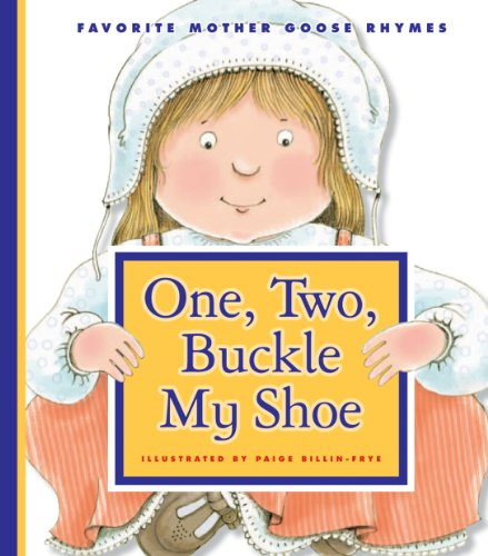 one-two-buckle-my-shoe-favorite-mother-goose-rhymes