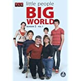 Little People, Big World: Season 2, Vol. 1 by Discovery - Gaiam by Tender Loving Care